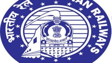 All vacancies to be filled soon, says RRB chairman on Railway jobs