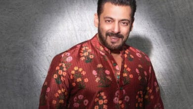 In this throwback video, Salman Khan said he could have been grandpa by now!