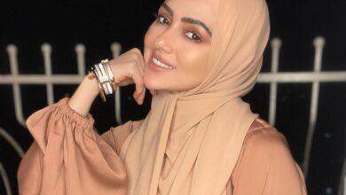 Sana Khan Sayied flaunts new abaya looks in her latest Insta post, see pics