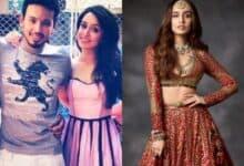 Shraddha Kapoor to marry photographer Rohan Shrestha? Varun Dhawan spills beans