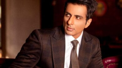 Complaint filed against Sonu Sood in Mumbai