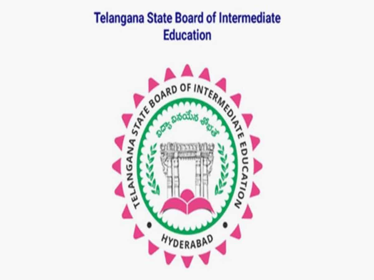 Telangana: Intermediate exams to be conducted by April end