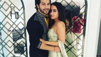 Varun Dhawan, Natasha Dalal wedding date locked; details inside