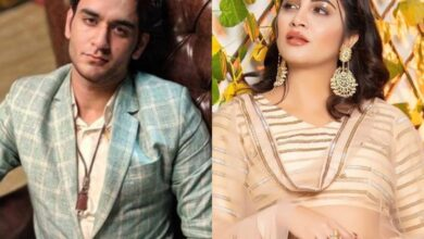 Bigg Boss 14: Vikas Gupta to face legal issues for defaming Arshi Khan