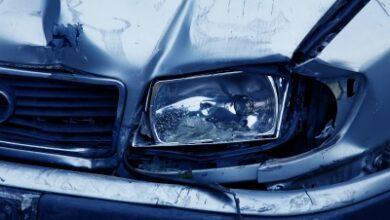 1 dead, 3 hurt in car-truck collision on Delhi-Jaipur e-way