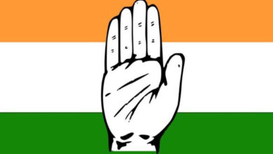 Congress to gherao Punjab Raj Bhavan on Mar 1 against rising prices