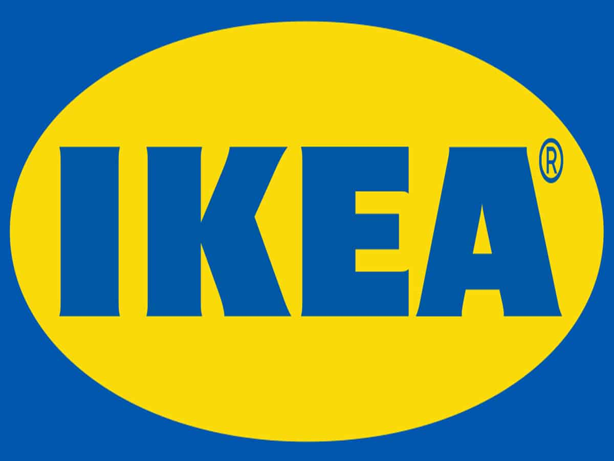 Ikea to open its India's first shopping mall in Noida