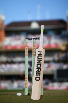 35 more cricketers sign for The Hundred, but no Indians