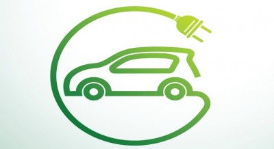 '5,534 new e-vehicles registered in Delhi in last 6 months'