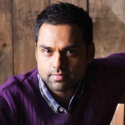 Abhay Deol feels Bandra Film Festival will help indie filmmakers