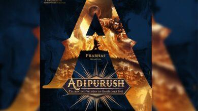 Shooting on Prabhas and Saif Ali Khan-starrer 'Adipurush' begins