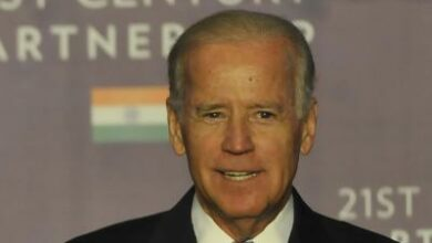 After lifting green card, visa ban, Biden to ensure high-skill immigration