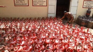 After petrol & diesel, consumers face cooking gas price rise