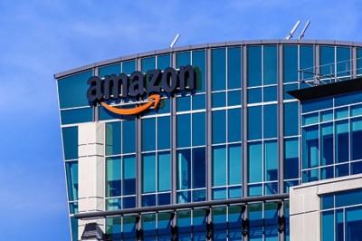 Amazon acquires e-commerce enabler Selz