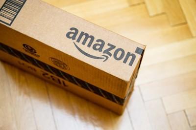 Amazon deploys 100 Mahindra EVs in India