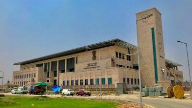 Andhra HC suspends SEC order restricting ration vehicles