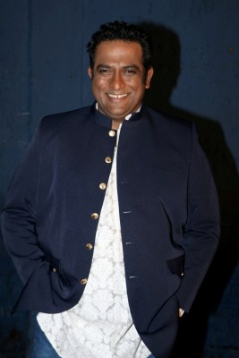 Anurag Basu: Thin line between using freedom of creativity and misusing it