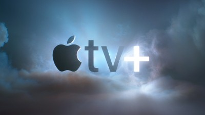 Apple TV+ is now available on new Chromecast with Google TV