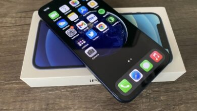Apple iPhone 13 may pack Qualcomm's Snapdragon X60 modem