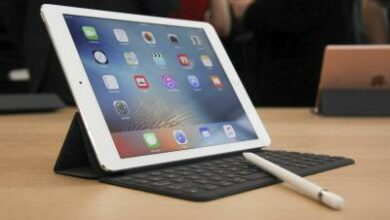 Apple leads global tablet market in 2020, Samsung 2nd