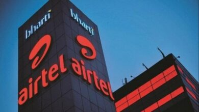 Bharti Airtel raises $1.25 bn via debt instruments