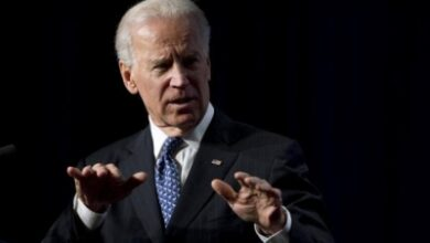 Biden administration roll out major immigration Bill
