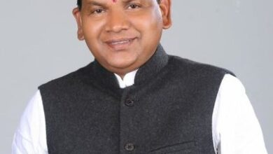 Border dispute with Andhra may dominate Odisha assembly budget session