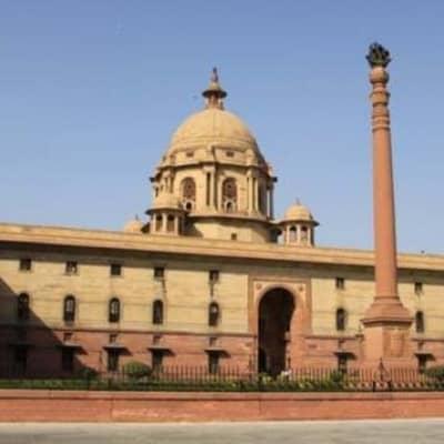 CBIC facilitates exporters having IGST refund issues