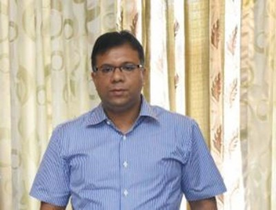 Closely monitoring Covid-19 situation in Maharashtra: Goa Health Minister