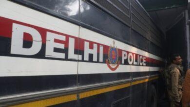 DCW notice to Delhi cops over stabbing of boy
