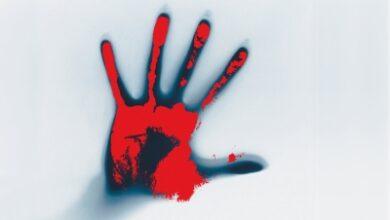 Delhi: Man kills wife with blunt object, held