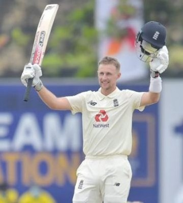 England can play both fast bowlers Anderson, Broad: Captain Root