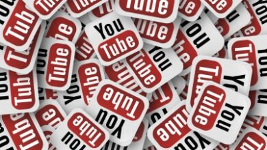 Exclude YouTube from new media code: Google to Australia