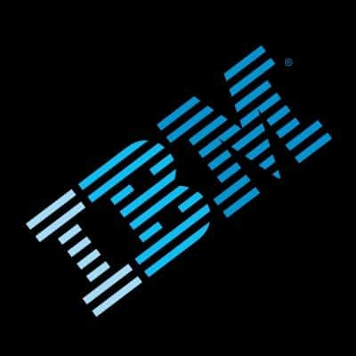 IBM considering to sell its $1B Watson Health business: Report