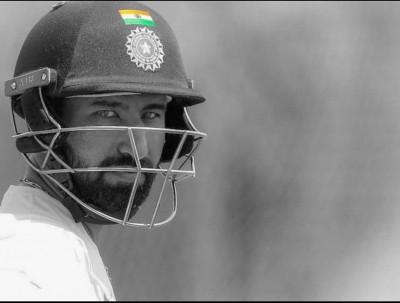 IPL won't affect my preparation for tour of England: Pujara