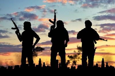 India has kept terrorism under control: Adil Rasheed