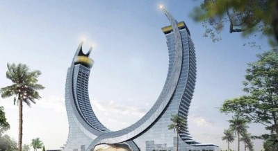 Katara Hospitality expands partnership with Accor