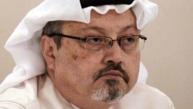 'Khashoggi assassins used jets linked to Saudi Crown Prince'