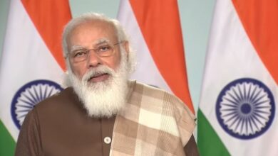 Liberal policies on geospatial data part of 'Aatmanirbhar' vision: PM