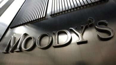 Moody's expects India's fiscal position to remain weak
