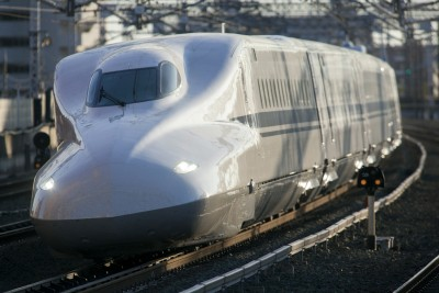 NHSRCL opens technical bids for Sabarmati maintenance depot for Mum-Ahmedabad Bullet train project