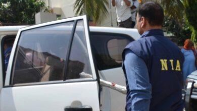 NIA names 4 in Delhi-Jharkhand human trafficking charge sheet