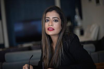 'Namaste Wahala' director: OTT helps budding filmmakers find voice