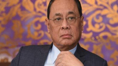 '2 Years Passed; Remote Possibility Of Recovery Of Electronic Evidence' : SC Says Closing Probe Into 'Larger Conspiracy' Against Ex-CJI Gogoi