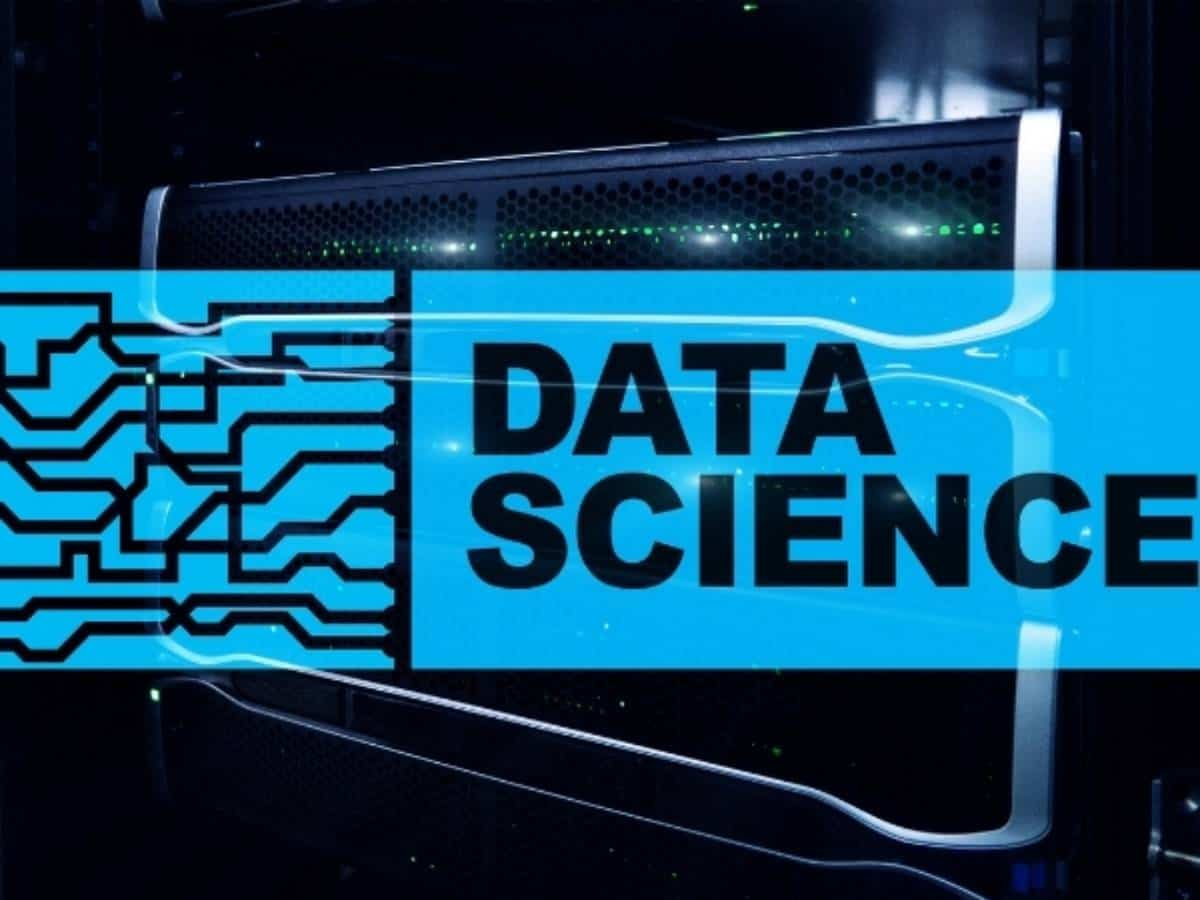 Data Science opening perspective career opportunities globally