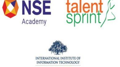 IIIT Hyderabad, TalentSprint announce PG Certificate in IoT & Smart Analytics