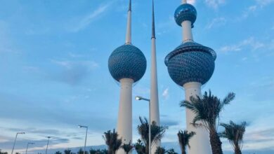 Kuwait orders mandatory hotel quarantine for all passengers from February 21
