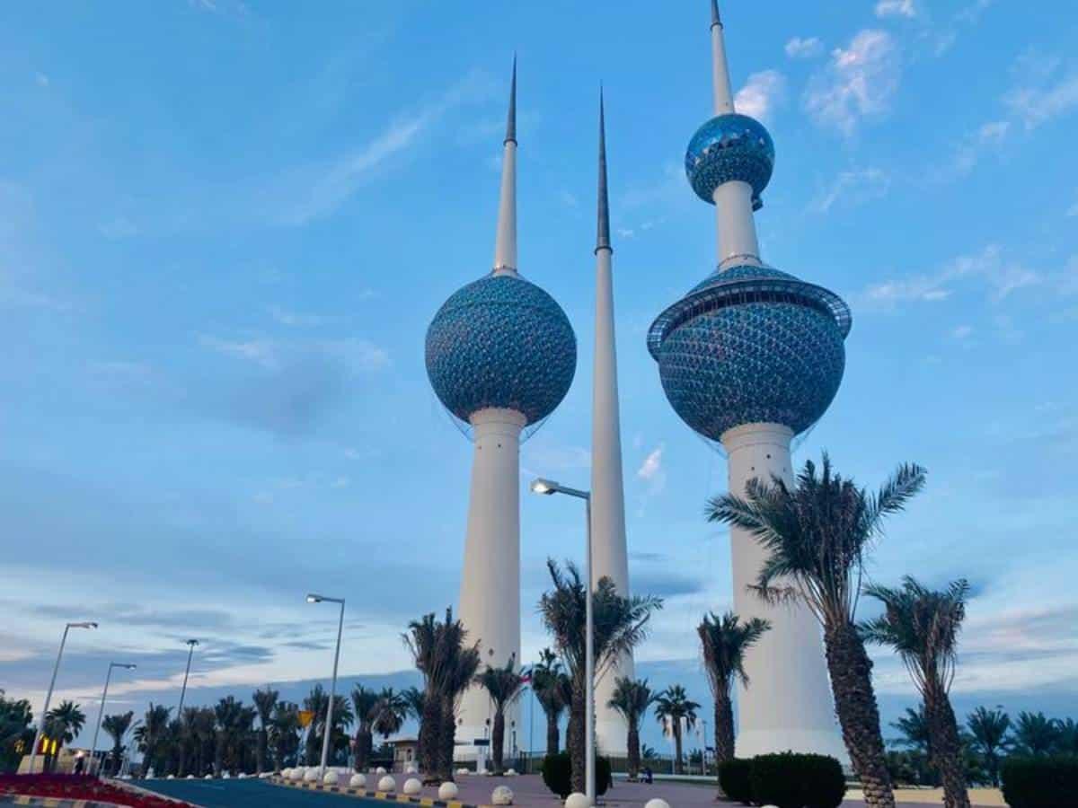 Kuwait orders mandatory hotel quarantine for all passengers from February 21