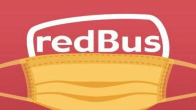 Frequency of bus travel to return to its pre-Covid levels: redBus