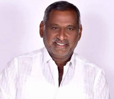 'Not my subject': K'taka Minister refuses to speak for govt in Assembly